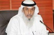 النائب حطّاب يشيد بالمرأة البحرينية، وينوّه بأن نصف المتطوعين لمواجهة كورونا من النساء
